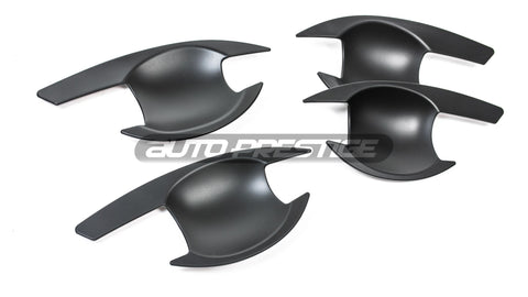 black-door-bowl-handle-cover-mitsubishi-triton-2015-2016-2017-2018-2019_S04I3T4EXIM5.jpg
