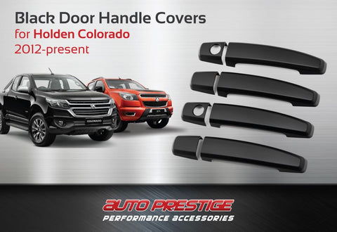 black-door-handle-covers-for-colorado-holden-2012-2013-2014-2015-2016--temp_RLITZUIINXU2.jpg