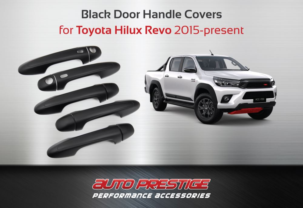 black-door-handle-covers-for-toyota-hilux-revo-with-keyless-entry--t_RONAK0RQWZ12.jpg