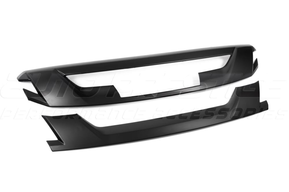 black-front-grille-cover-trims-for-isuzu-dmax-d-max-2017+--01_RNT8ZCXUR039.jpg