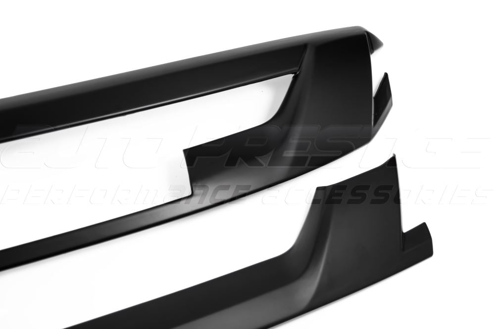 black-front-grille-cover-trims-for-isuzu-dmax-d-max-2017+--02_RNT8ZPZPA0HZ.jpg