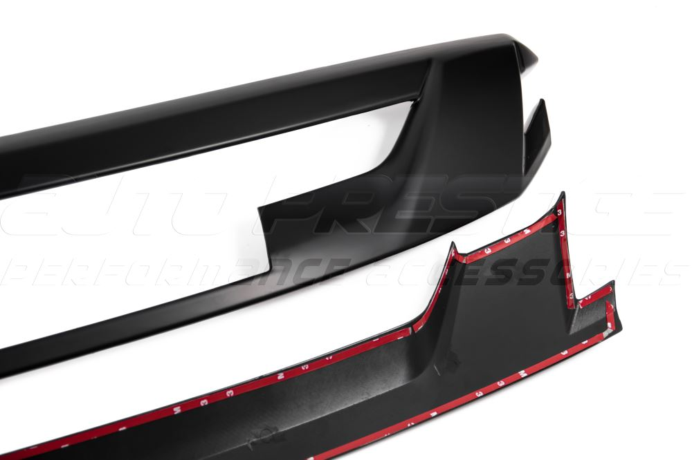 black-front-grille-cover-trims-for-isuzu-dmax-d-max-2017+--03_RNT905W2KZM1.jpg