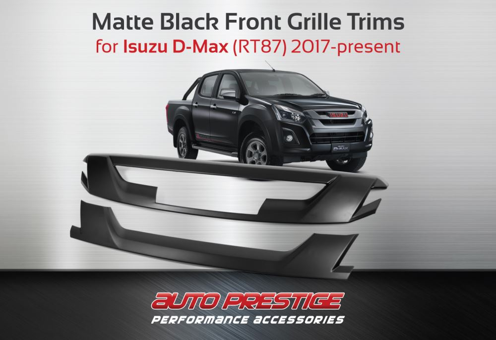 black-front-grille-cover-trims-for-isuzu-dmax-d-max-2017+--t_RNT909PTJPDN.jpg