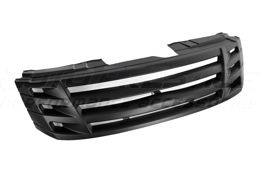 black-front-grille-replacement-for-isuzu-dmax-d-max-2012-2016--01_RNT8VNEEGD0U.jpg