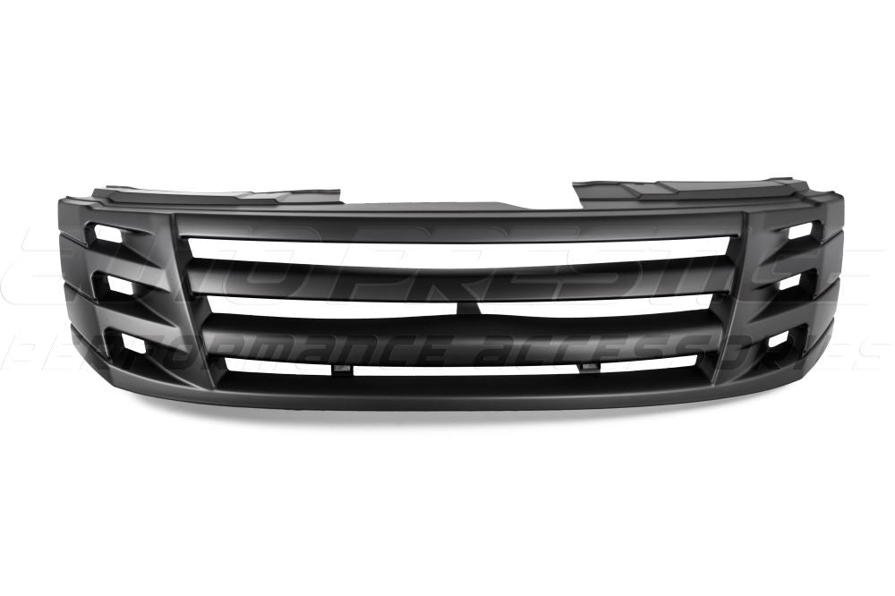 black-front-grille-replacement-for-isuzu-dmax-d-max-2012-2016--02_RNT8VY4Q9PMO.jpg