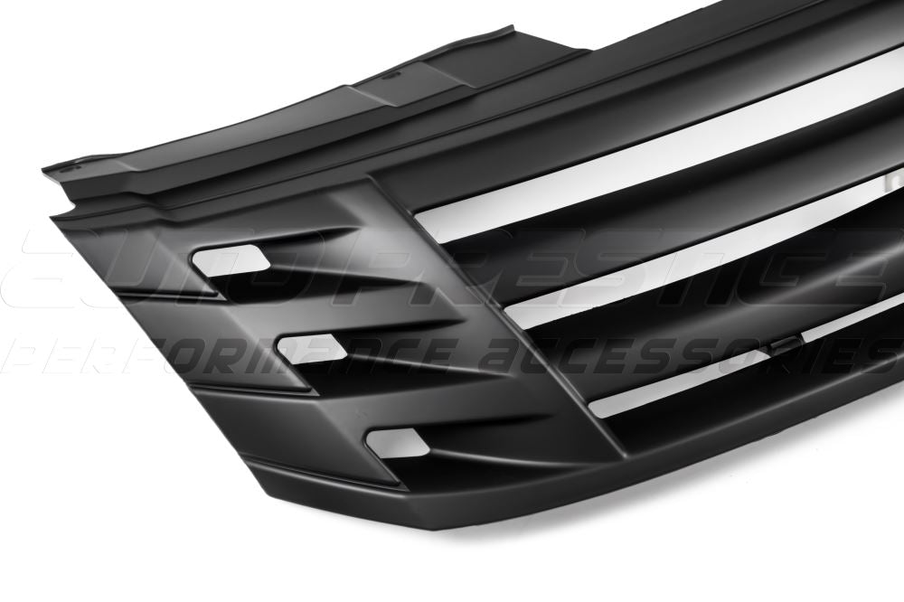 black-front-grille-replacement-for-isuzu-dmax-d-max-2012-2016--03_RNT8WHHX3SEK.jpg