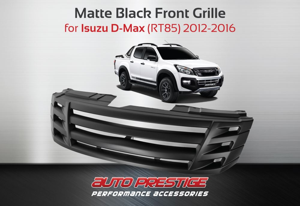black-front-grille-replacement-for-isuzu-dmax-d-max-2012-2016--t_RNT8WLJXLGN1.jpg