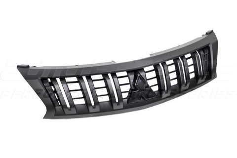 black-front-grille-replacement-for-mitsubishi-triton-2015-2016-2017--01_RNYLAW6O30Y5.jpg