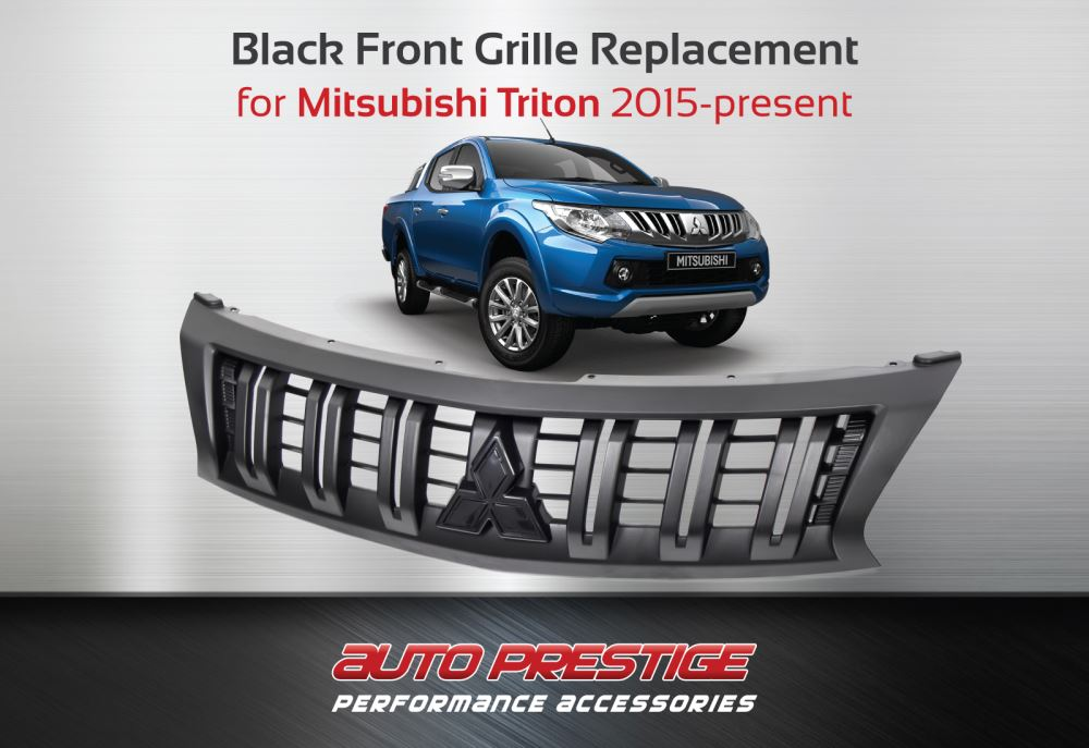 black-front-grille-replacement-for-mitsubishi-triton-2015-2016-2017--t_RO4PQS061AYZ.jpg