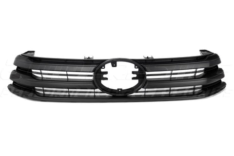 black-front-grille-replacement-for-toyota-hilux-revo-2015+--02_RNZAQE64FZHJ.jpg