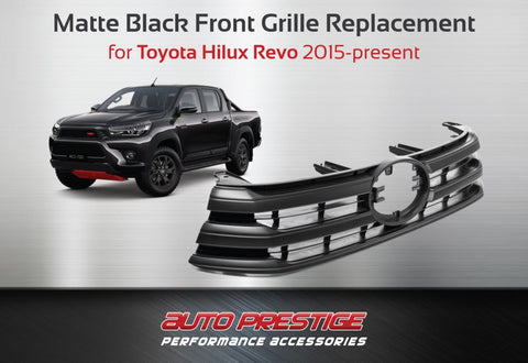 black-front-grille-replacement-for-toyota-hilux-revo-2015+--t_RNZAQKVH29E2.jpg
