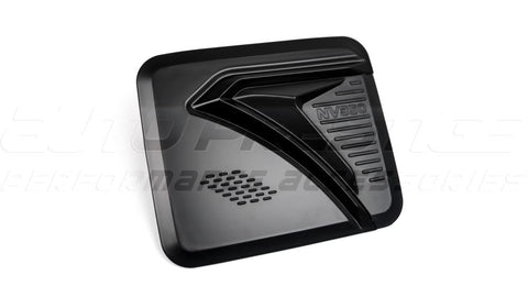 black-fuel-flap-door-trim-cover-nissan-nv350-2012+-2012-2013-2014-2015-2016-2017-2018--01_ROZZ0IXE8Y58.jpg