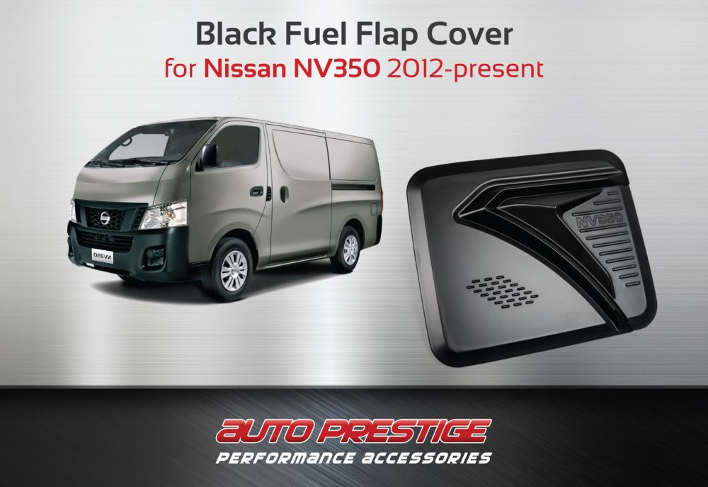 black-fuel-flap-door-trim-cover-nissan-nv350-2012+-2012-2013-2014-2015-2016-2017-2018--t_ROZZ1UXDVRT3.jpg