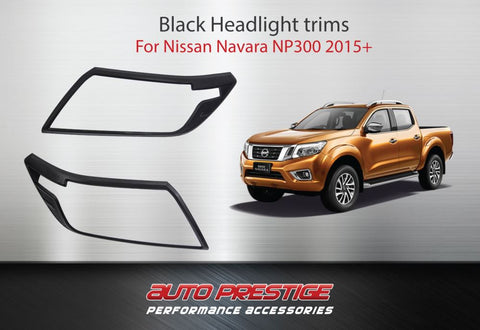 black-headlight-np300_RGVC4L3PJQY9.jpg