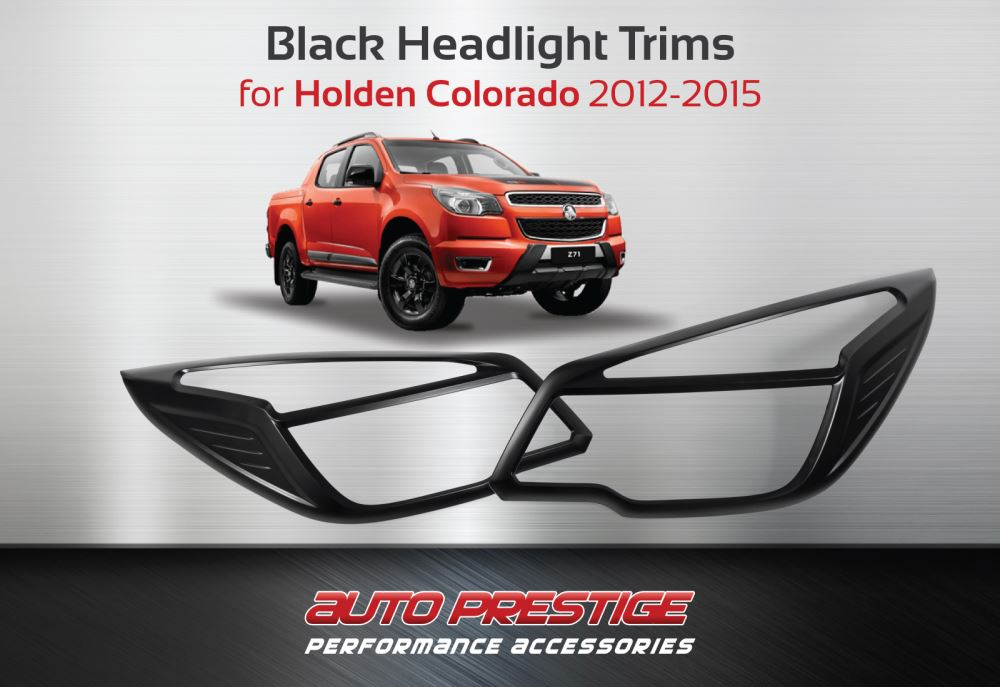 black-headlight-trims-for-colorado-holden-2012-2013-2014-2015-2016-temp_RLITXPUYRGOA.jpg