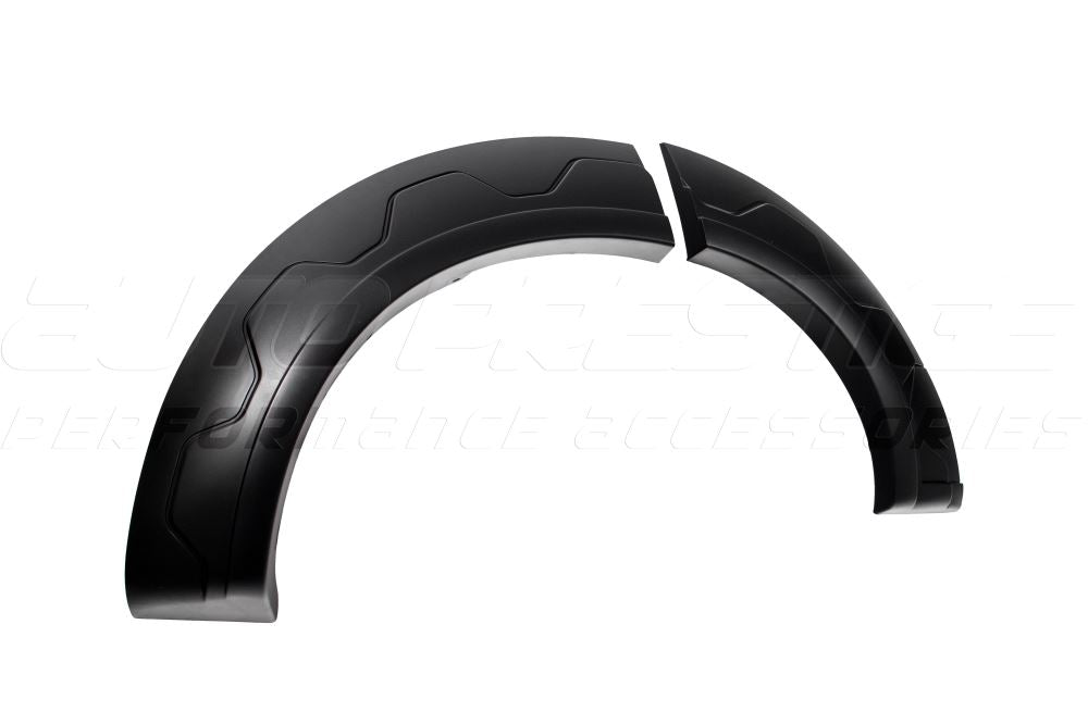 black-injection-fender-flares-ford-everest-2015-2016-2017---rear_RO5EXOJIRT6L.jpg