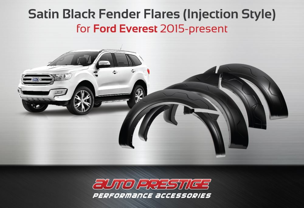 black-injection-fender-flares-ford-everest-2015-2016-2017-t_RO5EXQ1SB89C.jpg