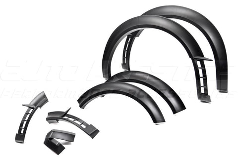 black-injection-fender-flares-toyota-hiace-nissan-nv350--set_RO5EY1WXS08E.jpg