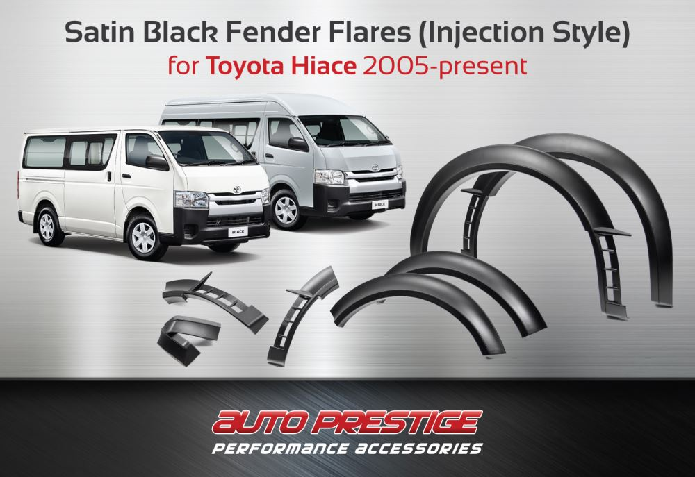 black-injection-fender-flares-toyota-hiace-nissan-nv350--t_RO5EY2IWIQMQ.jpg