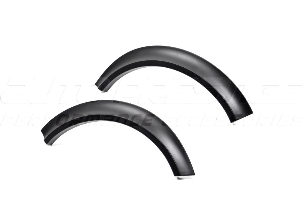 black-injection-fender-flares-toyota-hiace-nissan-nv350-front--1_RO5EXZ5Z1L09.jpg