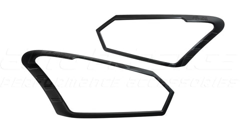 black-matte-headlight-trim-surround-cover-isuzu-d-max-dmax-2017-rt87--01_RS04PPM7H5FY.jpg