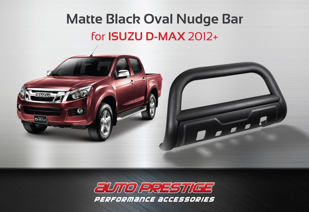 black-oval-nudge-bar--d-max-2012+_RI1OXQHTFW84.jpg