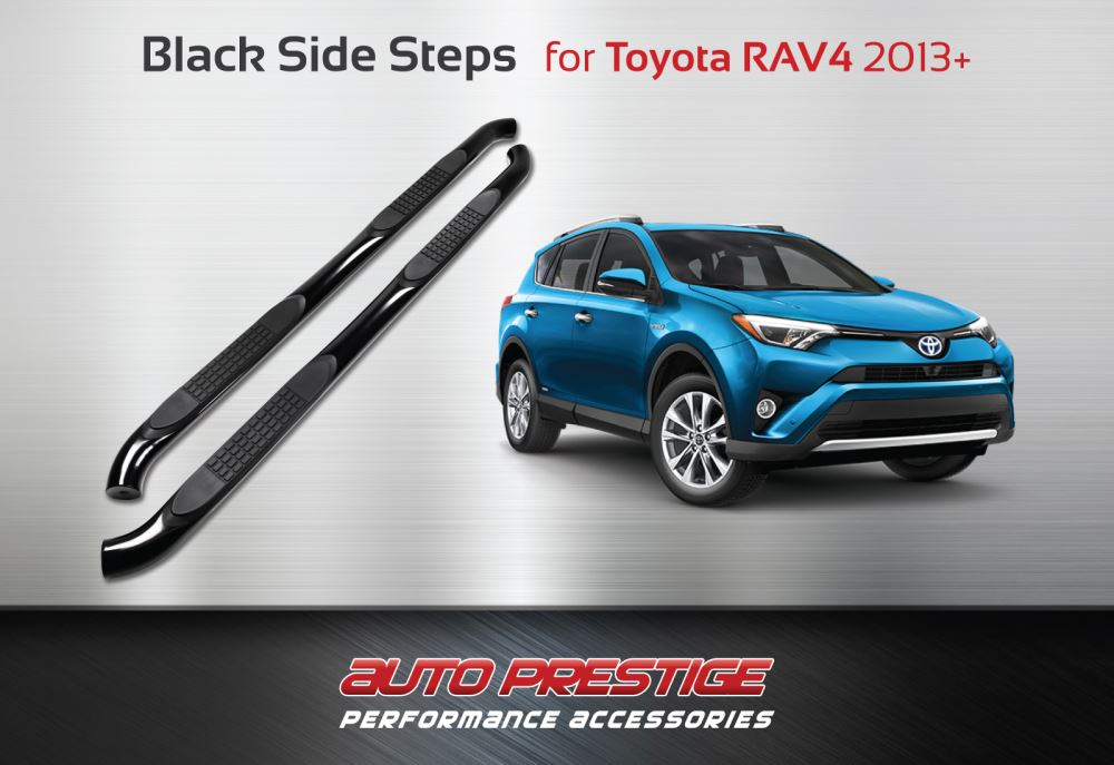 black-pipe-style-side-steps-for-Rav4-2013+_RHRMZAV5ZQ30.jpg