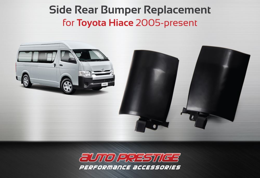 black-rear-side--bumper-replacement-toyota-hiace-2005+-2017--_RONAK56F9XGK.jpg