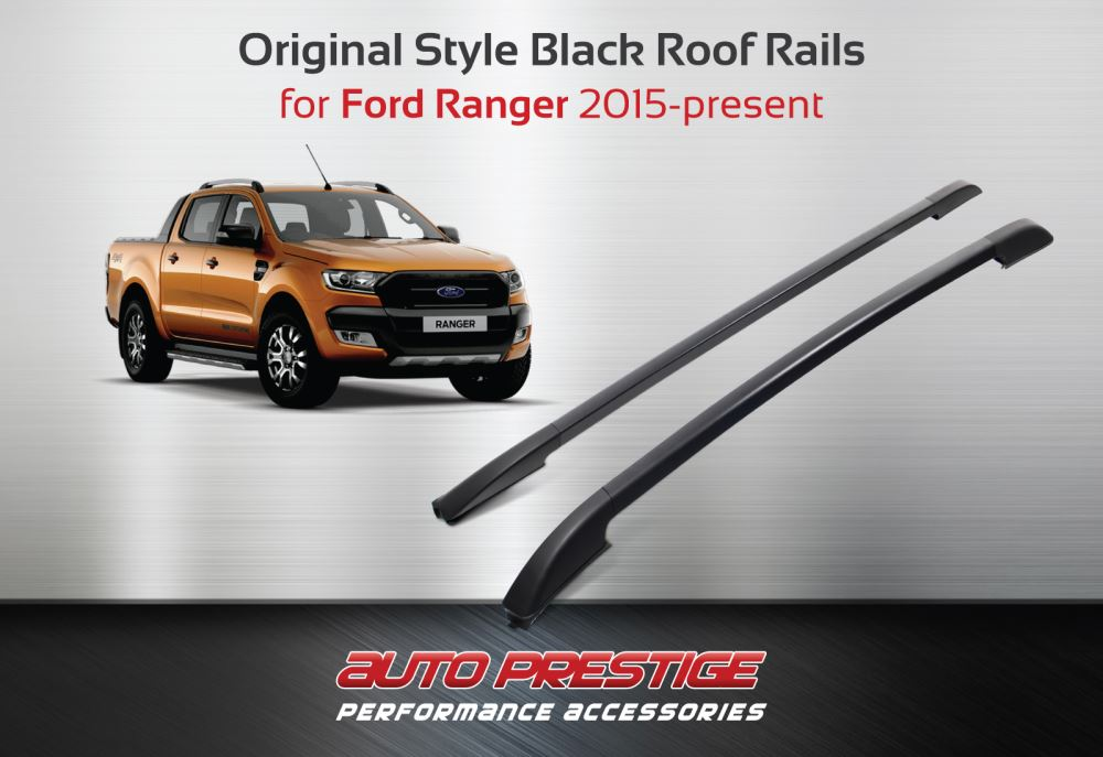 black-roof-rails-for-ford-ranger-px1-px2-2012-2015-2017--t_RO4PQUGJX5TW.jpg