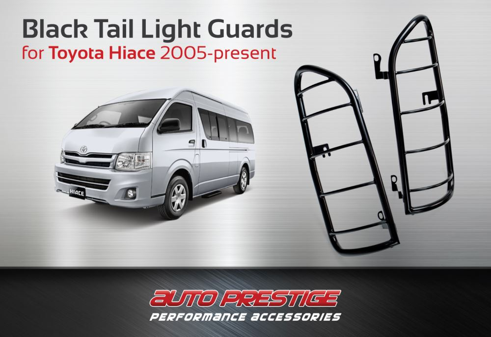 black-steel-tail-light-guards-for-toyota-hiace-2005+-2011+-2014+--t_RNLX0FZWVFUJ.jpg