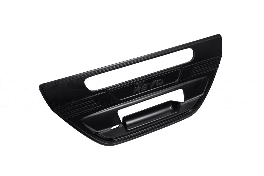 black-tail-gate-handle-cover-with-logo-hilux-revo-2015+--0111_RLT4TQ3H7FJ7.jpg