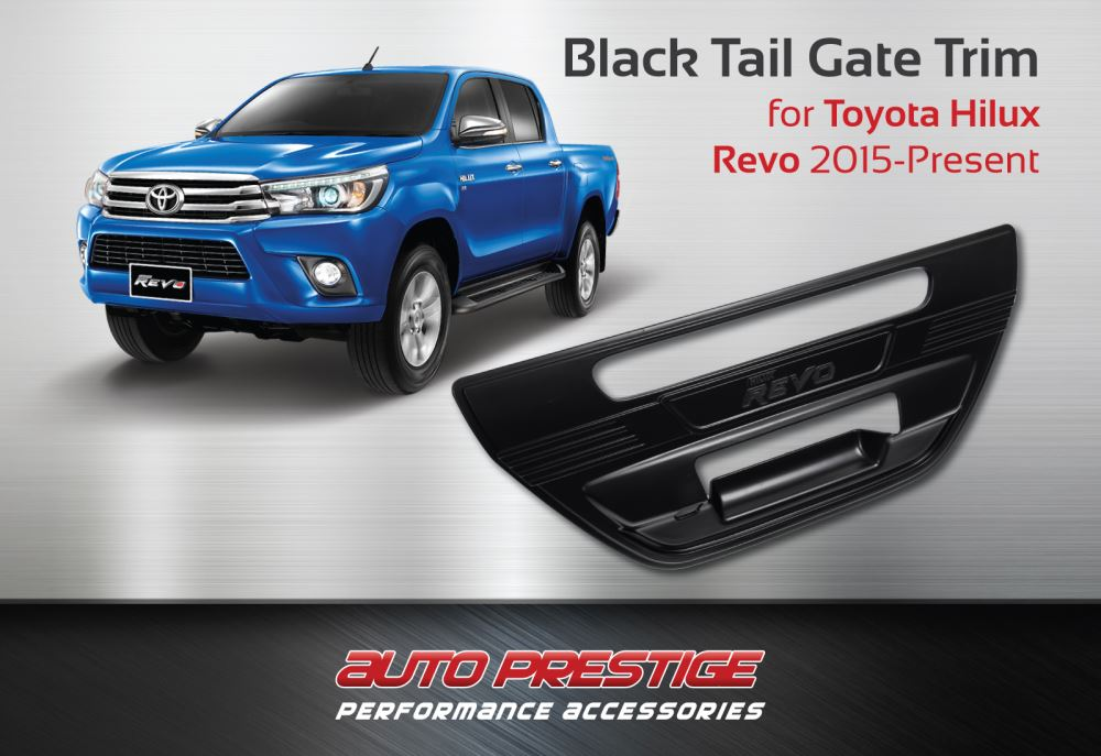 black-tail-gate-handle-cover-with-logo-hilux-revo-2015+--templ8_RLT4TU9C4570.jpg
