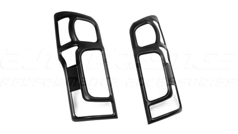 black-tail-light-trim-cover-surround-nissan-nv350-2012+-2012-2013-2014-2015-2016-2017-2018--01_ROZYTL74MKRR.jpg