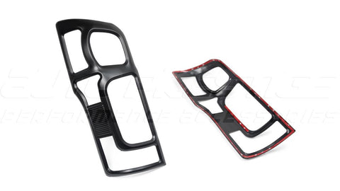 black-tail-light-trim-cover-surround-nissan-nv350-2012+-2012-2013-2014-2015-2016-2017-2018--02_ROZYTSMR79KW.jpg