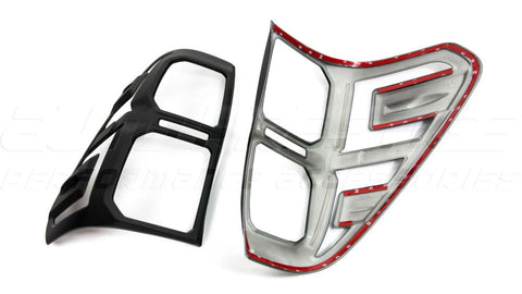 black-tail-light-trim-surround-hilux-toyota-revo-2015-2016-2017-2018-2019--02_RS04Q1T95691.jpg