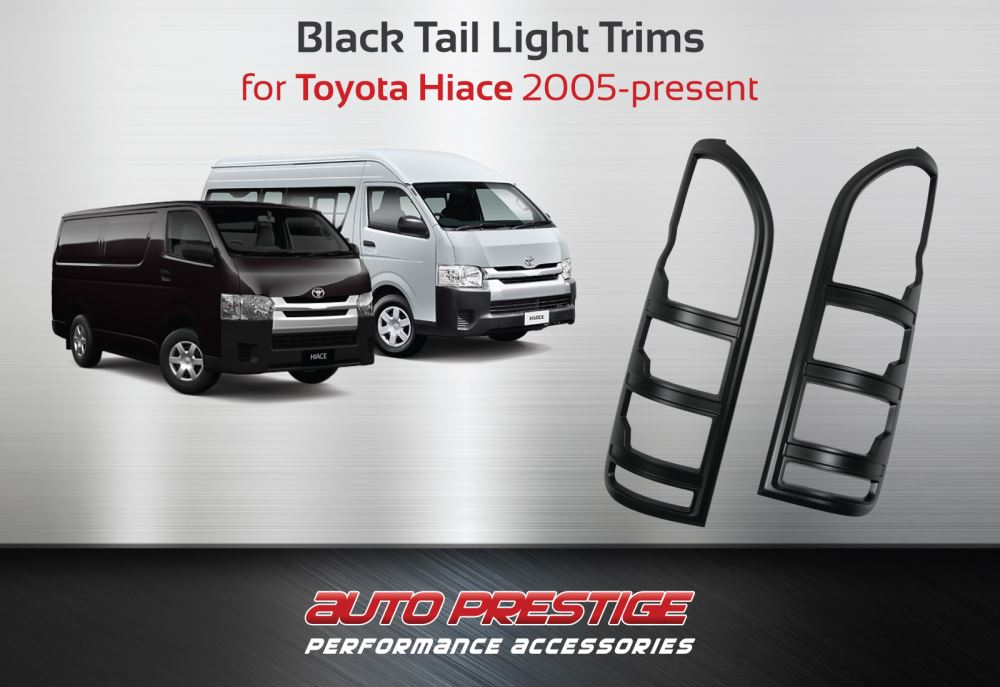 black-tail-light-trims-toyota-hiace--t_ROU6EVD79BXD.jpg