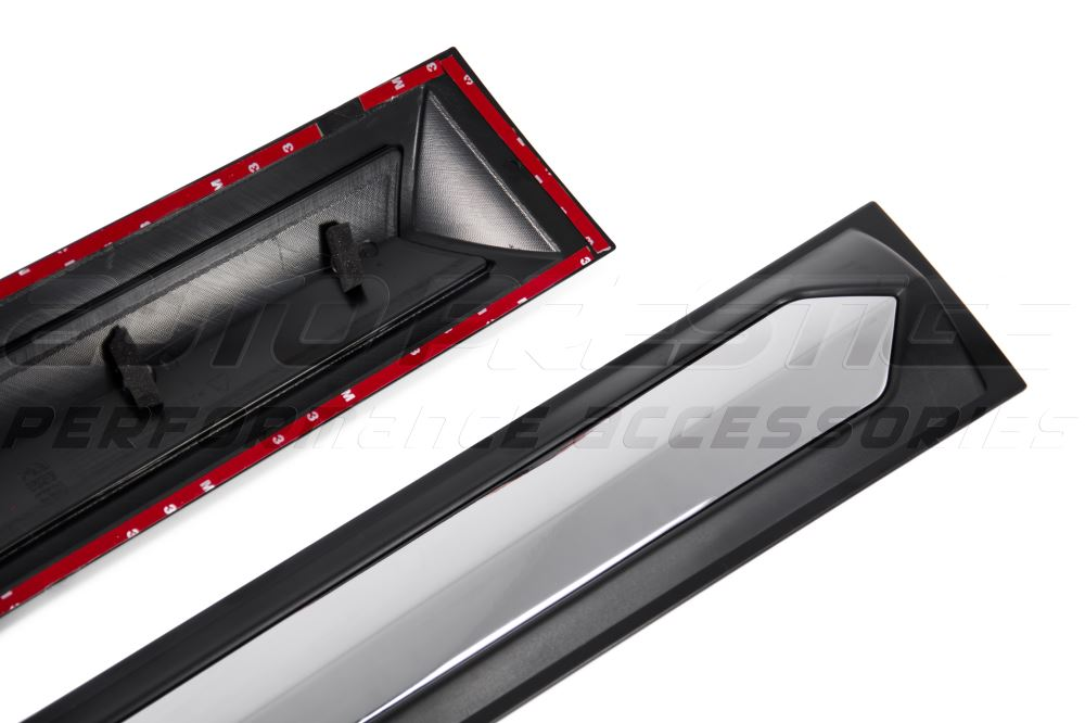 black&chrome--door-cladding-for-mitsubishi-triton-2015-2016-2017--02_RNYF0IQ7WD8P.jpg