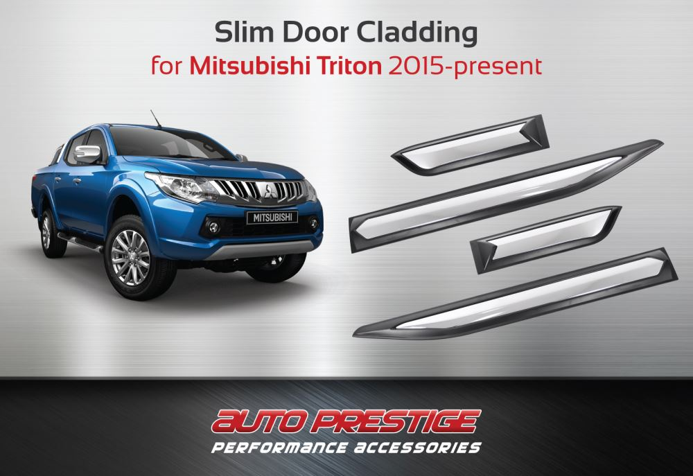 black&chrome--door-cladding-for-mitsubishi-triton-2015-2016-2017--t_RNYF0MMSEYZ3.jpg