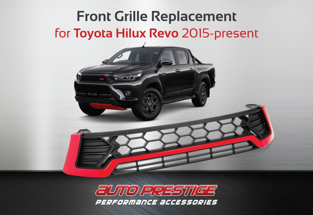 black&red-front-grill-hilux-revo-2015-2016-2017--t_ROFMLKOTGPV1.jpg