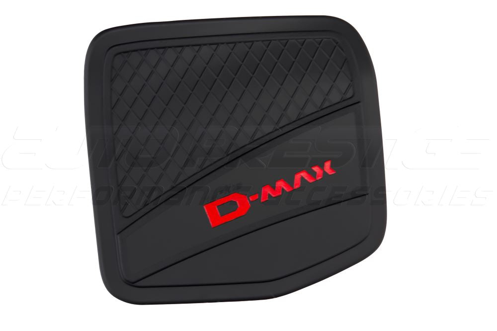 black&red-fuel-flap-cover-Dmax-01_RGCKRI8IUGRY.jpg