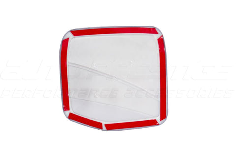 black&red-fuel-flap-cover-Dmax-02_RGCKROSOBDQM.jpg