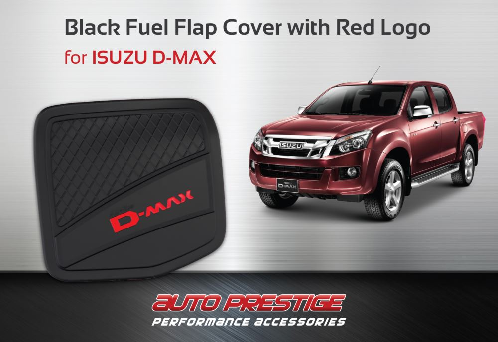 black&red-fuel-flap-cover-Dmax-temp_RGCKYHSZF330.jpg