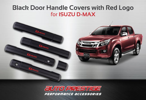 black&red-handle-covers-Dmax-temp_RGCKHQDA62AW.jpg