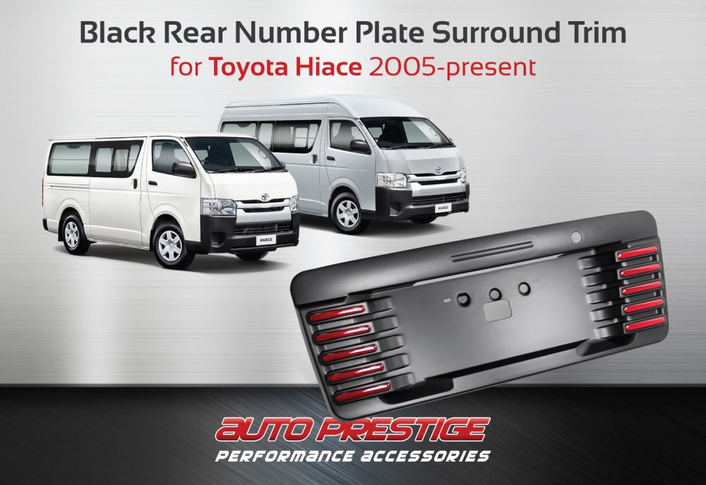 black&red-rear-number-plate-trim-cover-for-toyota-hiace-2005+-2011+-2014+-2017--t_RNYF1IYO52OH.jpg