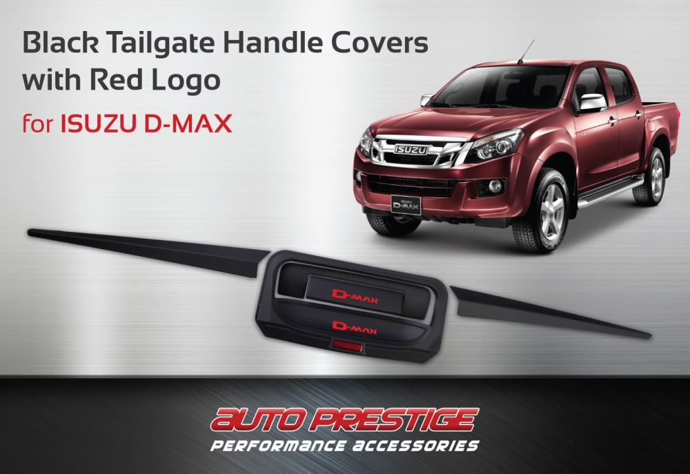 black&red-tailgate-handle-Dmax-temp_RGCKS9BGTIJ6.jpg