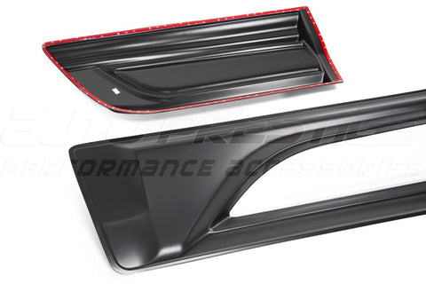 black&white--door-cladding-for-mitsubishi-triton-2015-2016-2017--02_RNYF2D7CL19X.jpg