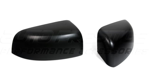 bt-50-bt50-mazda-side-wing-mirror-black-covers-2012-203-2014-2015-2016-2017-2018-2019--01_RS04Q8RNMCFY.jpg