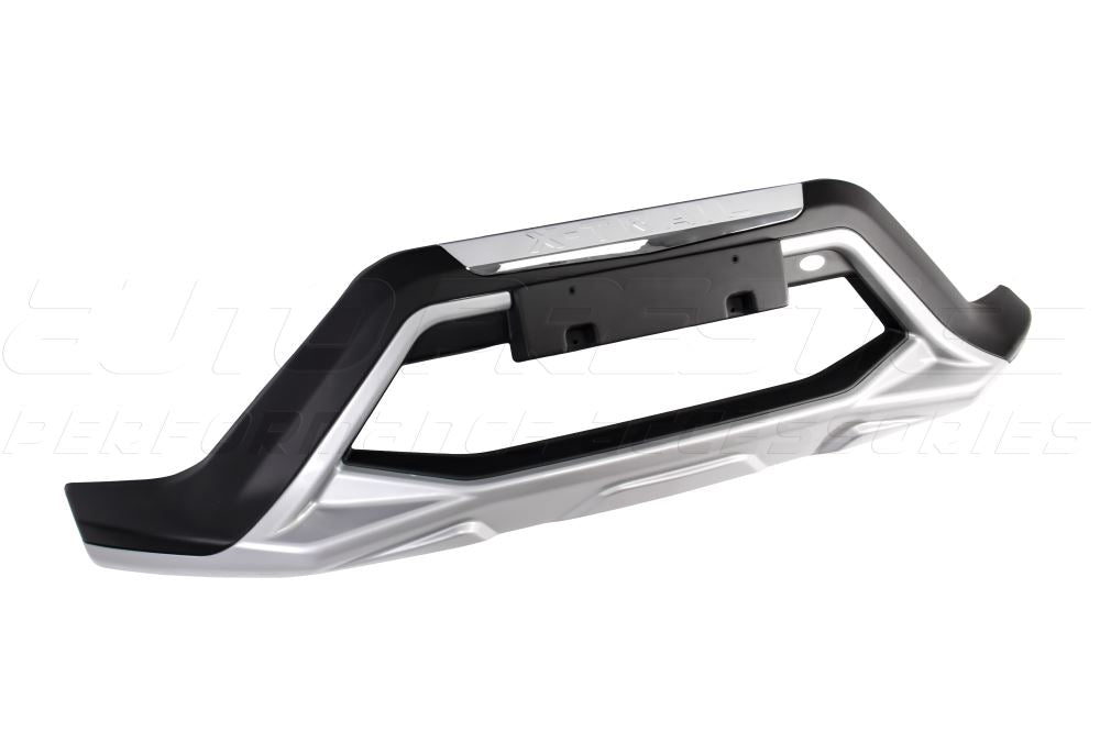 bumper-guard-for-Nissan-x-trail-2014+---4_RH18COZGYJ6W.jpg