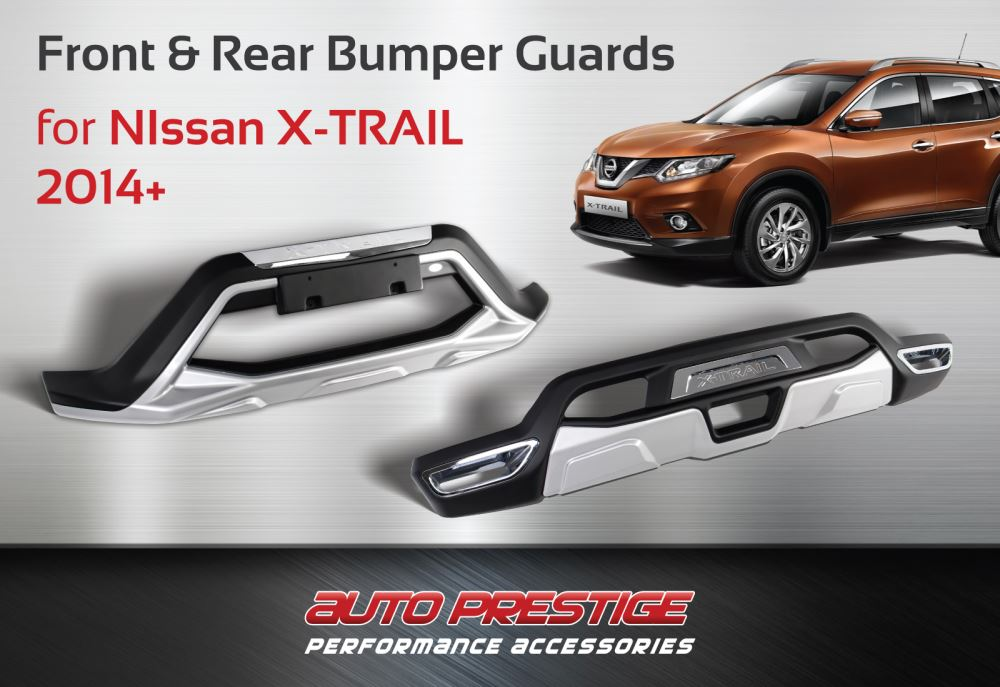 bumper-guard-for-Nissan-x-trail-2014+---temp_RH18DECFISM2.jpg