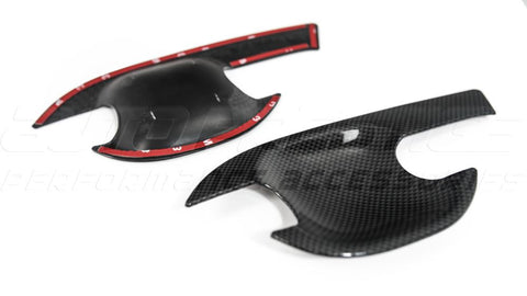 carbon-fiber-door-handle-insert-bowl-trim-surround-cover-ford-ranger-px1-px2-t6-t7--02_RS04QGB8WOYH.jpg